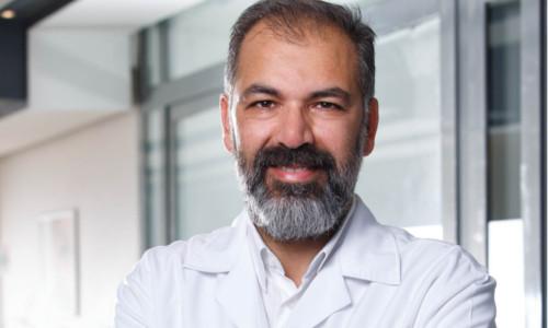 Dr. Mehmet Söyler
