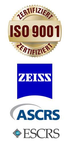 zertifikate-banner