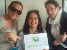 Health Travels Erfahrungen