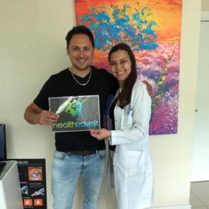 Relex Smile Türkei Erfahrungsbericht