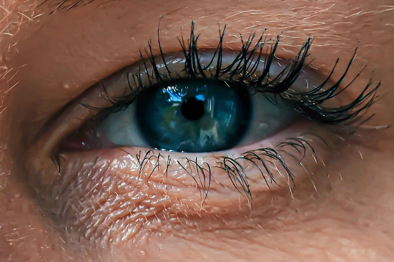 Augenlasern Heilungsdauer