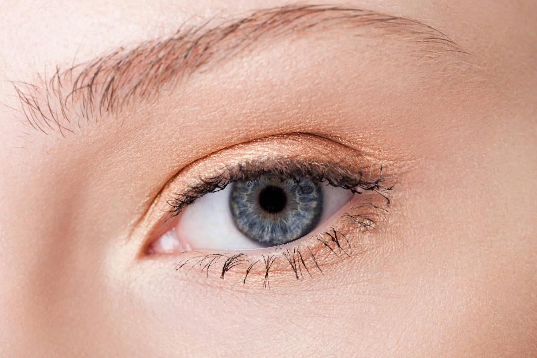 Fremdkörpergefühl nach Augenlasern